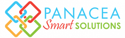 cropped-Panacea-Smart-Solutions-Logo.png
